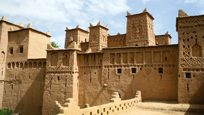 Le Maroc, une civilisation millénaire