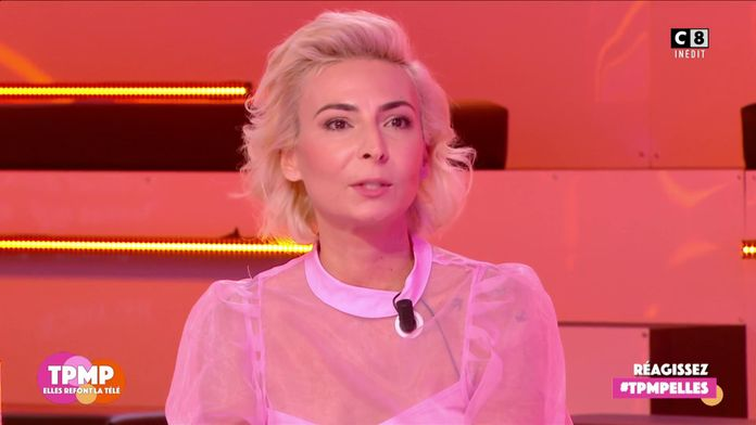 Octobre rose : Elle subit une mastectomie pour sauver sa famille