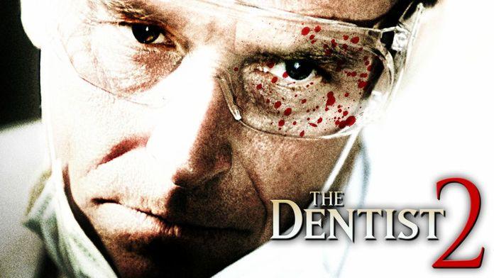 Le dentiste 2