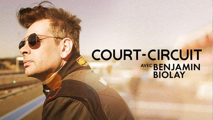 Court-circuit