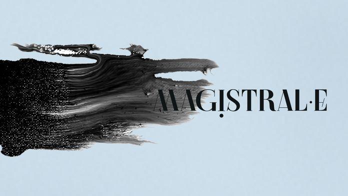 Magistral.e