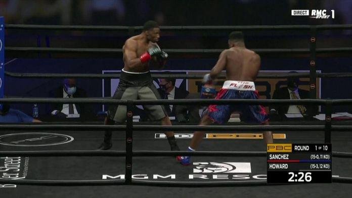 Premier Boxing Champions