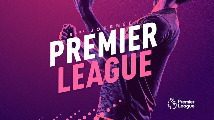 La VAR fait encore jaser en Premier League : Canal Football Club