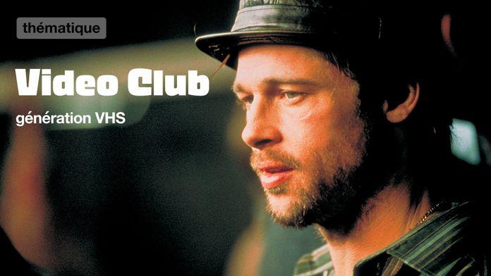 Vidéo Club