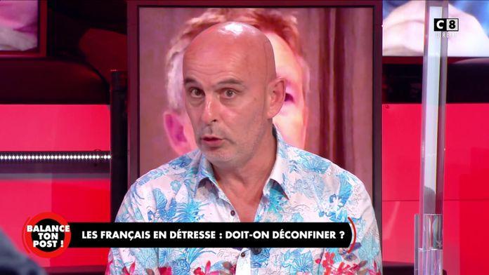 Le cri de détresse de Thierry, restaurateur, qui a perdu 600 000 euros à cause de la crise