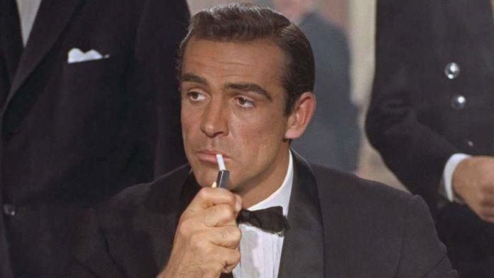 Sean Connery, de James Bond à Indiana Jones