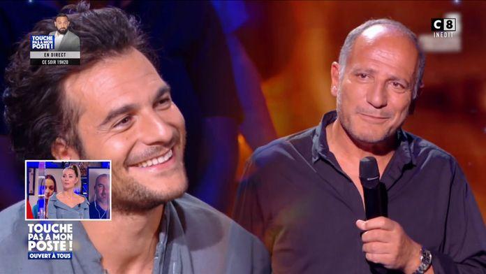 """""""La boîte à secrets"""" sur France 3 : La boîte à larmes ?"""