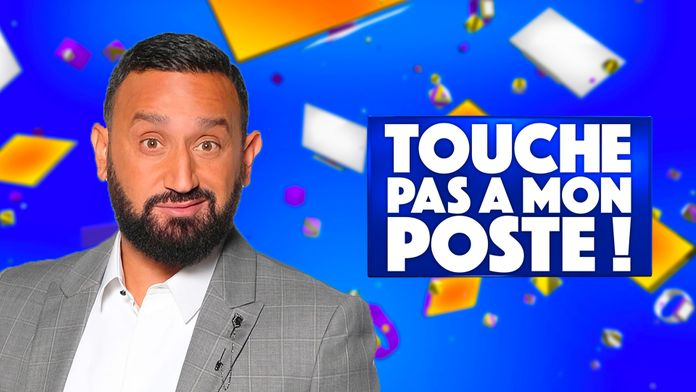 TPMP week-end