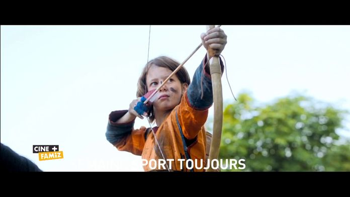 Semaine Sport Toujours