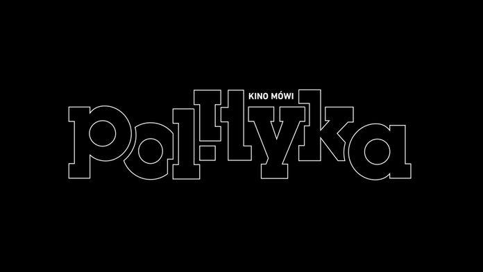 Kino Mówi: Polityka