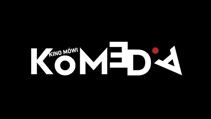 Kino Mówi: Komedia