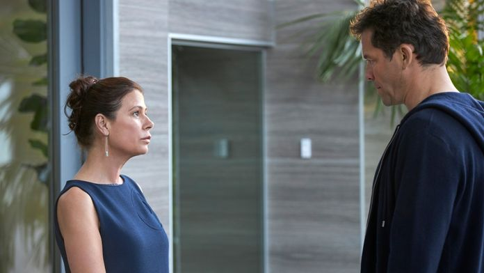 The Affair - Sezon 5