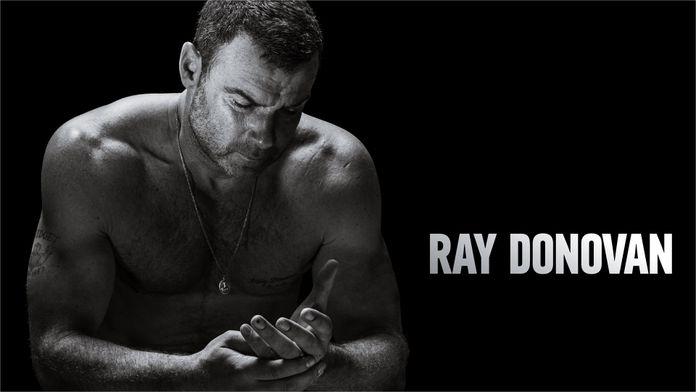 Ray Donovan - Sezon 7