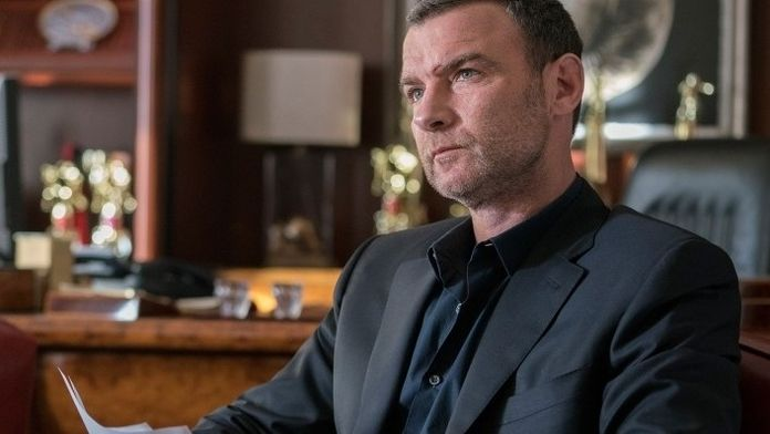 Ray Donovan - Sezon 4