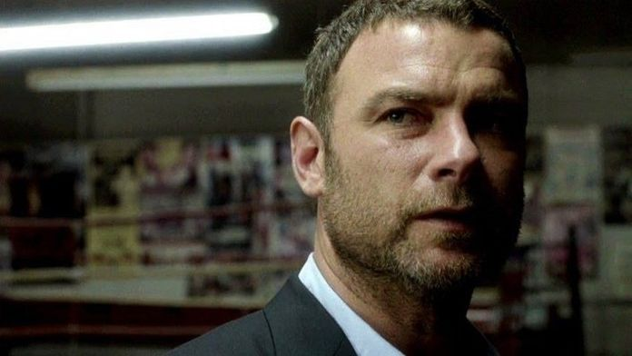 Ray Donovan - Sezon 1