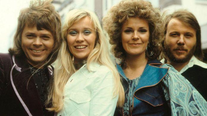ABBA Forever. Zwycięzca bierze wszystko