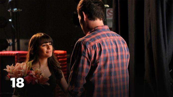 Glee - Sezon 3