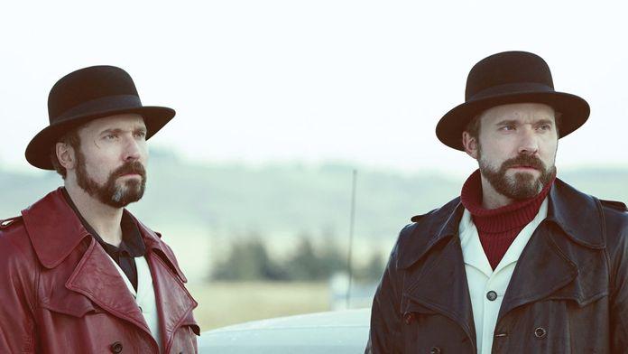 Fargo - Sezon 2