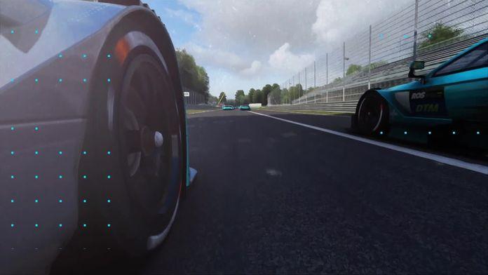 Assetto Corsa Simracing: R2 GT3 Imola - Sezon 1