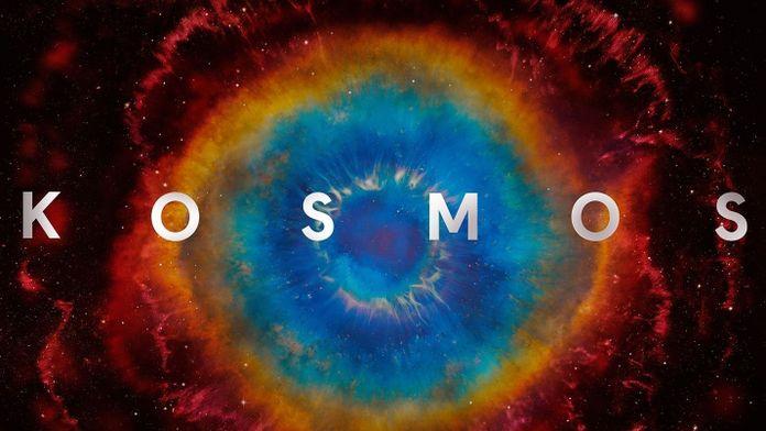 Kosmos - Sezon 1