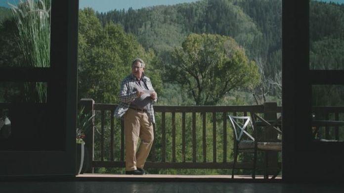 Yellowstone - Sezon 2