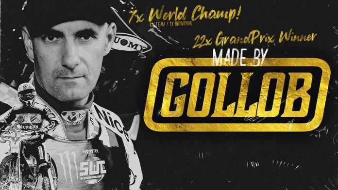 Made by Gollob