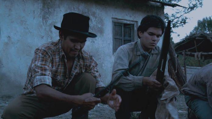 Che - Boliwia