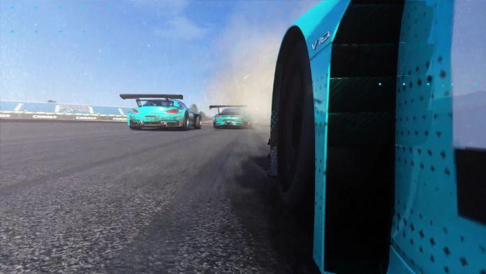 Assetto Corsa Simracing: R4 GT3 Nurburgring - Sezon 1
