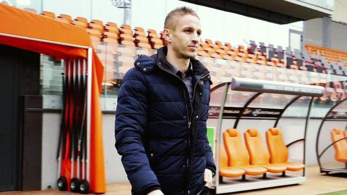 Kosmopoliga: Vlastimir Jovanović
