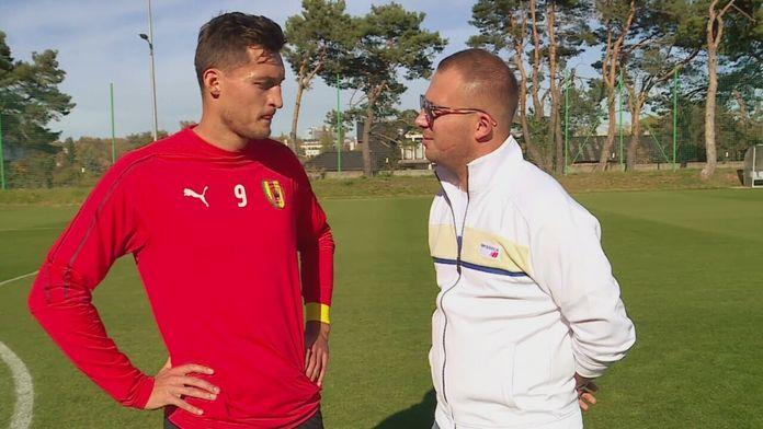 Turbokozak: Michał Żyro - Sezon 1