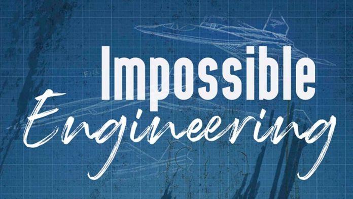 Cuda inżynierii