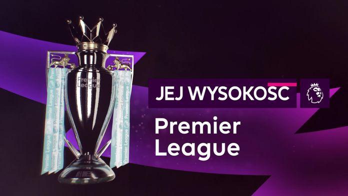 Jej Wysokość Premier League: Q&A - Sezon 1