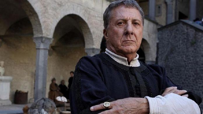 Medyceusze. Władcy Florencji - Sezon 1