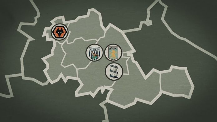 Premier League World z 3 września - Sezon 1
