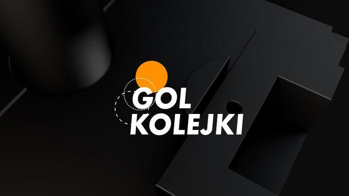 Najładniejsze bramki 3. kolejki PKO BP Ekstraklasy