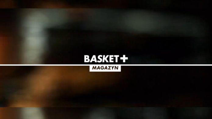 Basket+  z 21 września