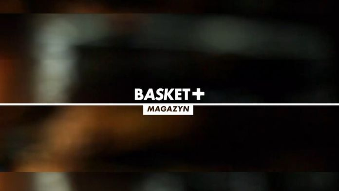 Basket+ z 22 września 2020