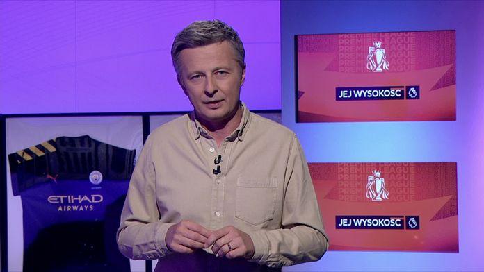 Jej Wysokość Premier League: 3. kolejka 20/21