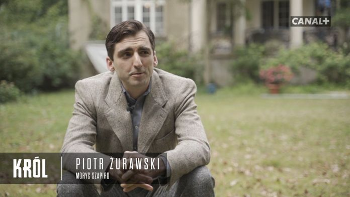 Piotr Żurawski