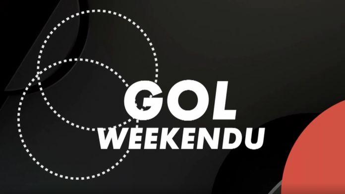 Gole weekendu w PKO BP Ekstraklasie