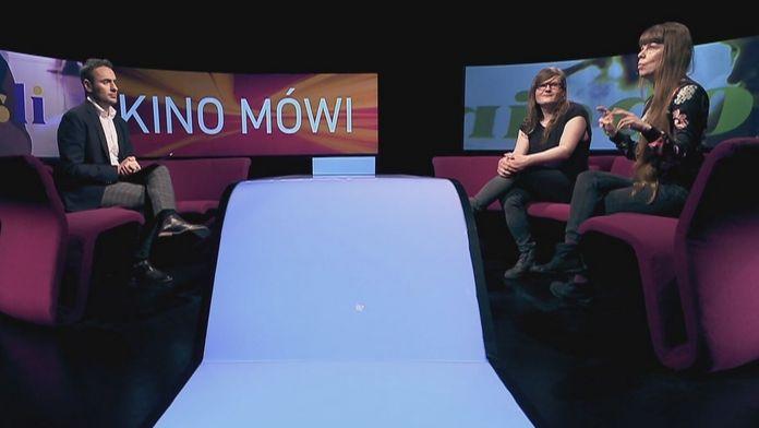 Kino Mówi: Niedojrzali - Girl - Sezon 1