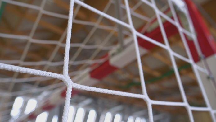 AZS UW Wilanów - Football Club Toruń