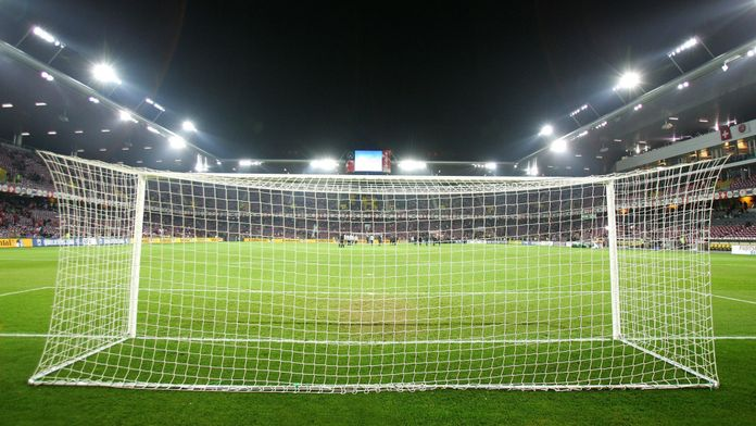 Strasbourg (Fra) / Maccabi Haïfa (Isr)