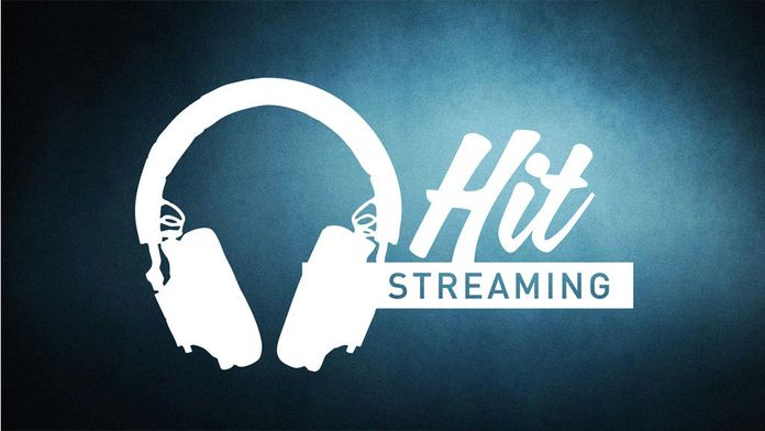 LE HIT STREAMING