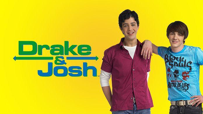 Drake et Josh