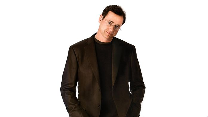 Bob Saget : That Ain't Right