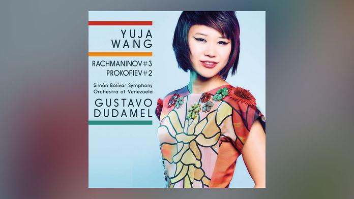 Rachmaninov - Concerto pour piano n° 3 en ré mineur