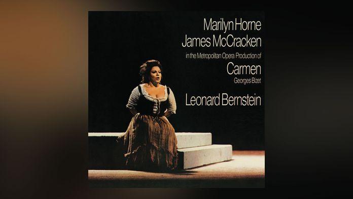 Bizet - Carmen - Acte III