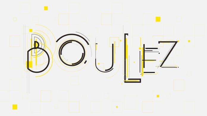 Boulez