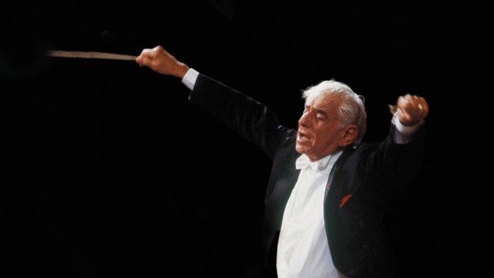 Mahler - Lieder/Chansons - Hampson, Popp